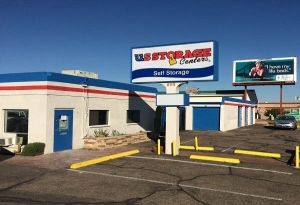 Photo of US Storage Centers - Tucson