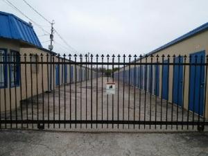 Watson & Taylor Self Storage - Iron Gate