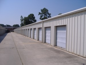 Pilgrim Storage Center - Photo 2