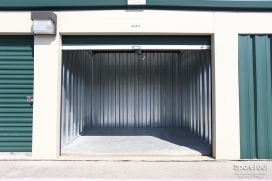 Picture of AAA Spring Storage