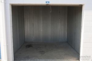 Storage Etc. - Diamond Bar - Photo 5