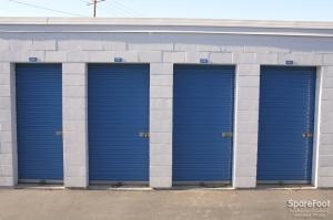 Storage Etc. - Diamond Bar - Photo 6