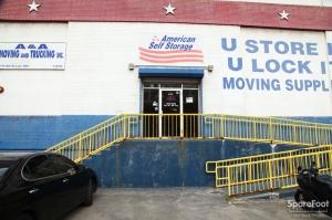 American Self Storage - Long Island City (Queens) - Photo 3