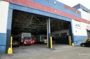 American Self Storage - Long Island City (Queens) - Photo 4