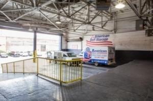 Cheap Storage Units At American Self Storage Long Island