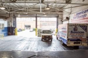 American Self Storage - Long Island City (Queens) - Photo 7