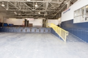 American Self Storage - Long Island City (Queens) - Photo 9