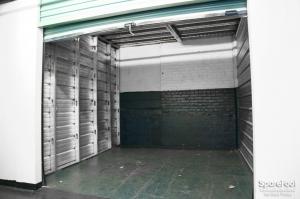 American Self Storage - Long Island City (Queens) - Photo 14