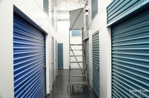 American Self Storage - Long Island City (Queens) - Photo 15