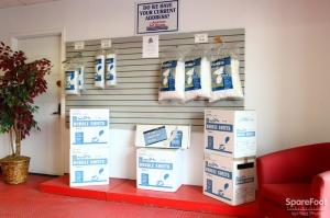American Self Storage - Long Island City (Queens) - Photo 19