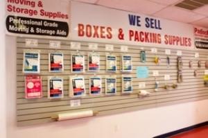 American Self Storage - Long Island City (Queens) - Photo 20