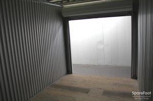 Self Storage 1 - Lincoln Park - Photo 11