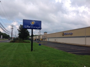 Life Storage - Matawan - Highway 34 - Photo 1