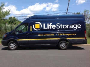 Life Storage - Matawan - Highway 34 - Photo 4