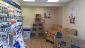 Life Storage - Matawan - Highway 34 - Photo 5