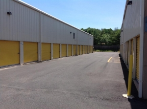 Life Storage - Matawan - Highway 34 - Photo 6