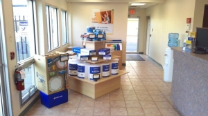 Life Storage - Matawan - Highway 34 - Photo 7