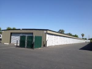Arbor Secure Storage Complex - Photo 3