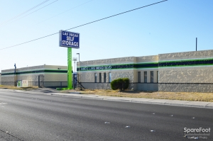 Photo of Las Vegas Self Storage