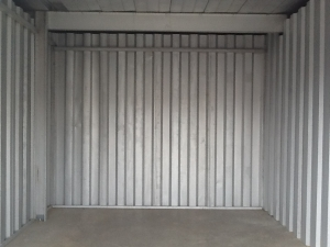 B & W Mini Storage