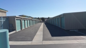 Purely Storage - Yucca Valley - Photo 3