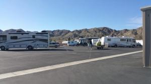 Purely Storage - Yucca Valley - Photo 4