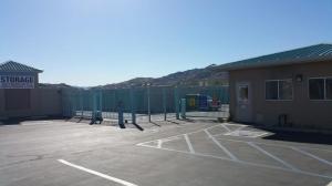 Purely Storage - Yucca Valley - Photo 5