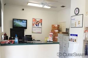 CubeSmart Self Storage - Shreveport - Photo 3