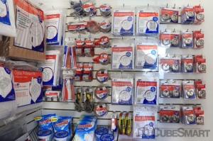 CubeSmart Self Storage - Shreveport - Photo 5