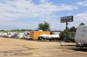 CubeSmart Self Storage - Shreveport - Photo 7