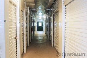 CubeSmart Self Storage - Shreveport - Photo 8