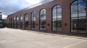 Photo of Storage Pros Grand Rapids - 7th Street