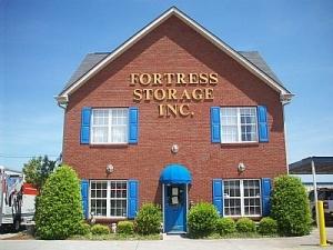 Fortress Storage - Douglasville
