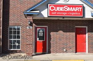 CubeSmart Self Storage - Corpus Christi - Photo 2