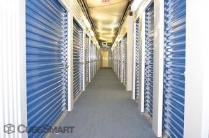 CubeSmart Self Storage - Corpus Christi - Photo 5