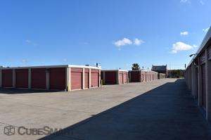 CubeSmart Self Storage - Corpus Christi - Photo 6