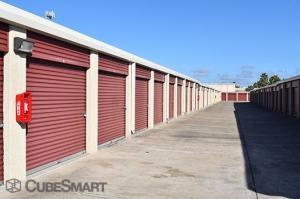 CubeSmart Self Storage - Corpus Christi - Photo 7