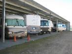 San Felipe Storage LLC - Photo 3