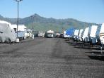 San Felipe Storage LLC - Photo 4