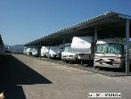 San Felipe Storage LLC - Photo 5
