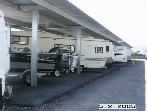 San Felipe Storage LLC - Photo 6