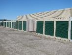 San Felipe Storage LLC