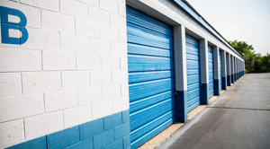 Picture of Simply Self Storage - Wyoming, MI - 36th St