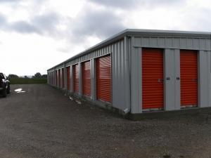 Jones Storage - Garfield - Photo 2