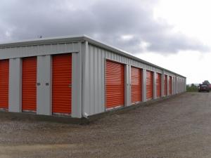 Jones Storage - Garfield - Photo 3