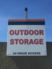 A1 U Store It - Springfield, IL - Photo 11
