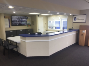 Picture of Simply Self Storage - Westland, MI - Ford Rd
