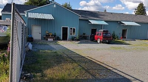 A1 Self Storage - Sedro-woolley - 1230 Warner Street
