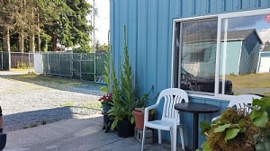 Picture of A1 Self Storage - Sedro-woolley - 1230 Warner Street