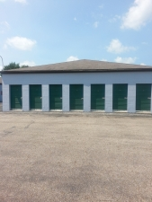 Image of Sentry Stor All Facility on 2995 Newpark Drive  in Barberton, OH - View 3